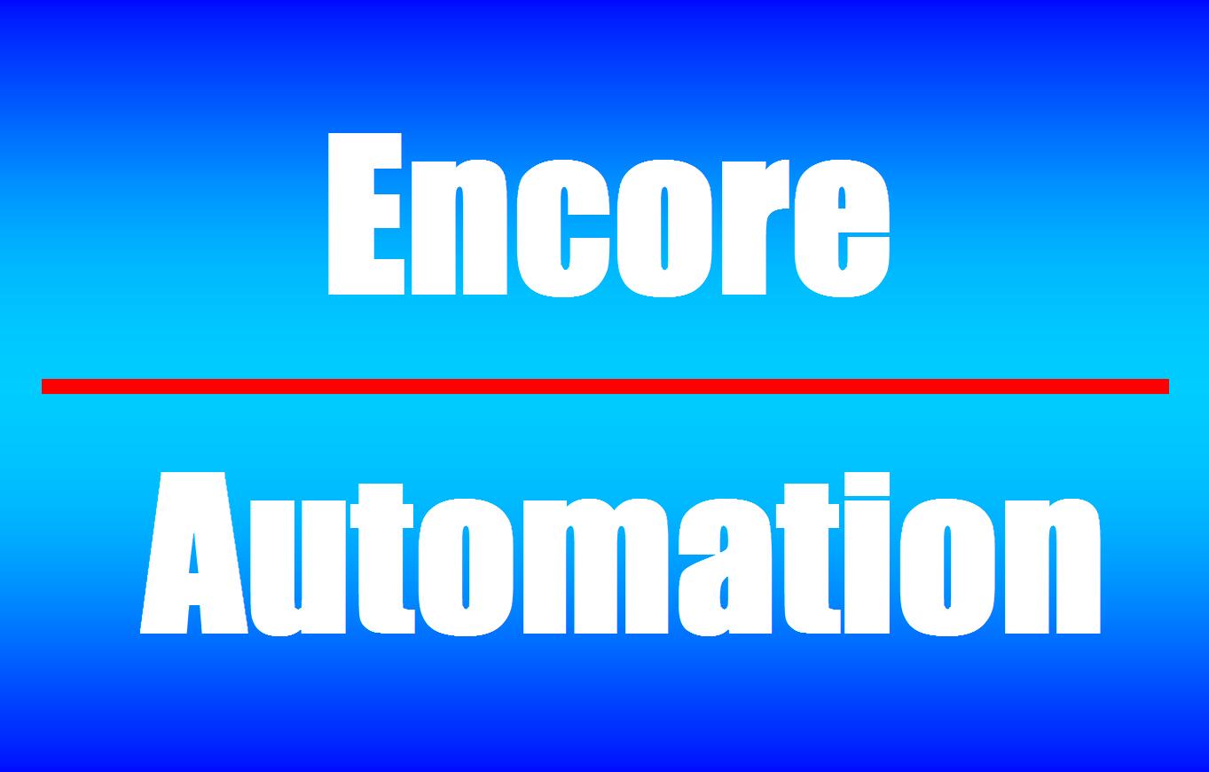 auto automation