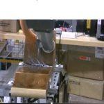 Executive Jet Furniture Polishing