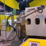 Encore_Aerospace_Prep_5